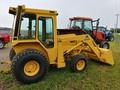 Massey Ferguson 20 Tractor