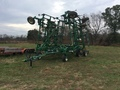 2012 Great Plains 8336FCF Field Cultivator
