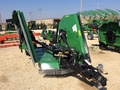 2016 Great Plains RC3615 Rotary Cutter