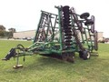 Great Plains Ultra-Till 3030 Vertical Tillage