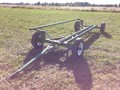 John Deere 20 Header Trailer