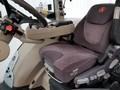 2010 Massey Ferguson 8650 Tractor