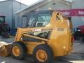 2006 Case 435 Skid Steer