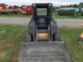 1998 New Holland LX485 Skid Steer