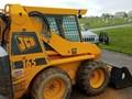 1995 JCB ROBOT 165 Skid Steer