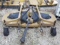 2010 Land Pride FDR2584 Rotary Cutter