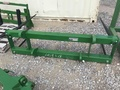 2015 Frontier AB14G Loader and Skid Steer Attachment