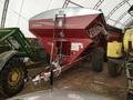 Demco 550 Grain Cart