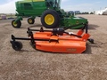 2017 Land Pride RCR1884 Rotary Cutter