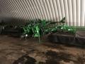John Deere 388 Mower Conditioner