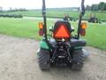 2013 John Deere 1025R Tractor