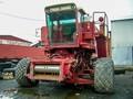 1981 International Harvester 1470 Combine
