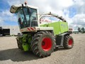 2005 Claas Jaguar 900 Self-Propelled Forage Harvester