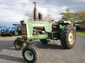 1971 Oliver 1855 Tractor