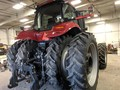 2011 Case IH Magnum 340 Tractor