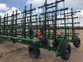Summers Manufacturing Superharrow Harrow