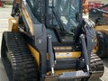 2016 New Holland C238 Skid Steer