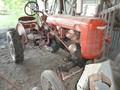 1944 Farmall A Tractor