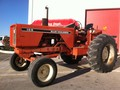 1973 Allis Chalmers 185 Tractor