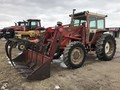 1982 Allis Chalmers 6080 Tractor