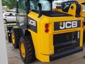 2013 JCB 225 Skid Steer