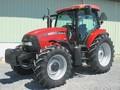 2004 Case IH MXU135 Tractor