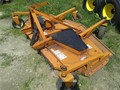 Woods RM990 Rotary Cutter