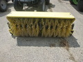 2011 John Deere 52 Plow