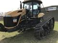 2006 Challenger MT765 Tractor