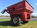 2011 E-Z Trail 710 Grain Cart