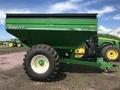 2013 Brent 678 Grain Cart