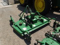2009 Frontier GM1072 Rotary Cutter