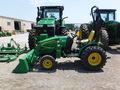 2009 John Deere 2720 Tractor