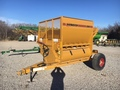 2016 Haybuster 2660 Bale Processor