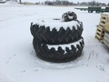 John Deere 18.4X38 Wheels / Tires / Track