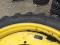 John Deere 480/80R/50 Wheels / Tires / Track
