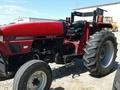 2000 Case IH C80 Tractor