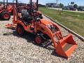 2017 Kubota BX23 Tractor
