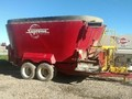 2013 Supreme International 1200T Grinders and Mixer