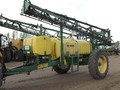Summers Manufacturing Ultimate NT Pull-Type Sprayer