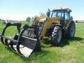 2014 Challenger MT535D Tractor