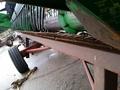 1988 John Deere 918 Platform