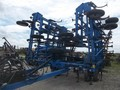 2004 New Holland ST250 Field Cultivator