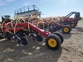 2017 Bourgault 3320QDA Air Seeder