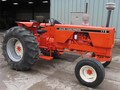 1974 Allis Chalmers 175 Tractor