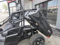 2017 JLG 315G ATVs and Utility Vehicle