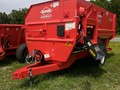 2017 Kuhn Knight RA142 Grinders and Mixer