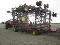 2011 Seed Hawk 6612 Air Seeder