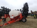 2014 Krause Gladiator 1200-1230 Strip-Till