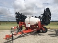 2013 Krause Gladiator 1200-1230 Strip-Till